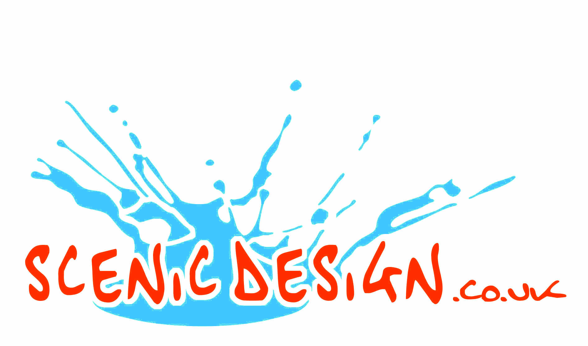 scenicdesign
